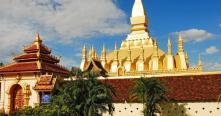 À faire et à ne pas faire au Laos?