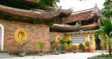 Architecture du Vietnam