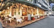 L'architecture française au cœur de Hanoi
