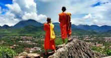 Bonnes raisons de faire un voyage au Laos sur mesure