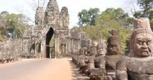 Bons conseils pour planifier un voyage au Cambodge Agence voyage locale