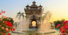 Comment choisir meilleur hébergement pour un  Circuit au Laos