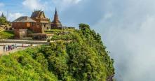 Comment planifier un bon Circuit au Cambodge avec agence voyage locale