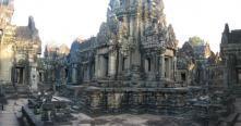 Comment planifier un voyage au Cambodge hors des sentiers battus