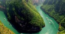 Comment se déplacer pendant Voyage au Laos Vietnam avec Agence locale