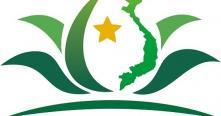 Agence de voyage Vietnam nos conseils pour un meilleur voyage