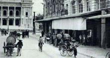 Époque coloniale dans l'histoire du Vietnam