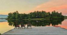 Exploration du Sud du Cambodge lors du voyage sur mesure au Cambodge