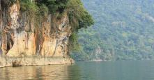 Guide francophone Ba Be Bac kan Vietnam
