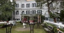 Guide de voyage de luxe Hanoi Sapa Halong