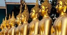 Guide francophone au Centre du Laos