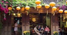 Guide francophone au centre du Vietnam