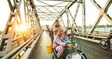 Guide francophone au Nord du Vietnam