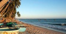 Guide francophone au Sud du Vietnam