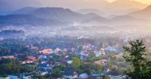 Guide francophone Vang Vieng Laos