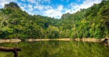 Guide voyage complet pour decouverte Ba Be Nord Vietnam