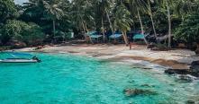 4 raisons pour partir en voyage au Vietnam