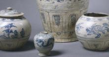 La céramique au Vietnam