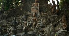 Le meilleur moment pour voyager au Vietnam et au Cambodge