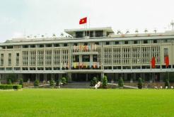 Le Viet Nam indépendant (depuis 1945)