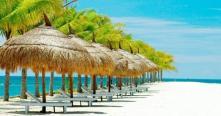 Les 7 plus belles plages au Centre du Vietnam
