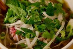 Les meilleures adresses pour manger le Pho à Hanoi