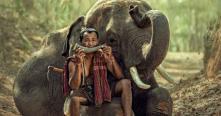 Les plus belles zones protégées à ne pas manquer au Laos