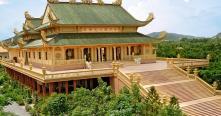 L'influence chinoise au Vietnam