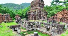Liste du patrimoine mondial au Vietnam [part 2]
