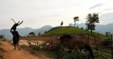 Meilleur Circuit au Cambodge sur mesure hors des sentiers battus