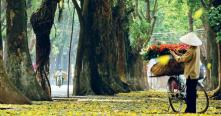 Meilleure période pour visite Hanoi et ses incontournables