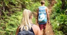 Meilleurs endroits pour le trekking lors voyage au Cambodge sur mesure