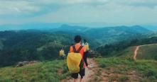 Meilleurs endroits pour trekking au Vietnam Randonnee Hors de sentiers battus
