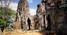 Meilleurs sites incontournables à visiter lors du voyage au Cambodge