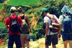 Meilleurs sites pour vacances scolaires avec Agence de voyages au Vietnam