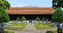 Musées fascinants Hue à ne pas rater lors du voyage au Vietnam
