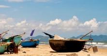 Plages paradisiaques de Vung Tau à ne pas manquer