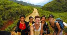 Pourquoi choisir des vacances avec une agence de voyages au Vietnam