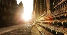 Prix de voyage au Cambodge avec Agence de voyage francophone locale