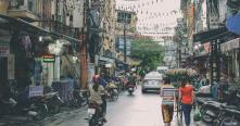Que faire à Hanoi ?