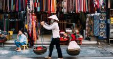 Quel budget prévoir pour un voyage au Vietnam ?