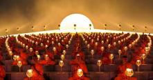 Religion au Vietnam