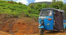 Séjour au Cambodge à travers agence de voyage francophone locale