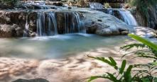 Séjour au Laos à travers agence de voyage francophone locale