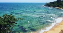 Séjour balnéaire au Vietnam