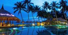 Top 10 des belles plages pour voyage au Vietnam