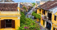 Top 5 des endroits exceptionnels à visiter au Vietnam
