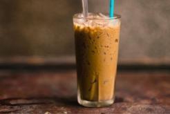 Top des boissons à ne pas manquer au Vietnam