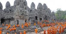 Top meilleurs temples à visiter lors voyages au Cambodge