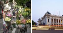 Où dormir à Hanoi ? Vieux quartier ou Quartier français ?